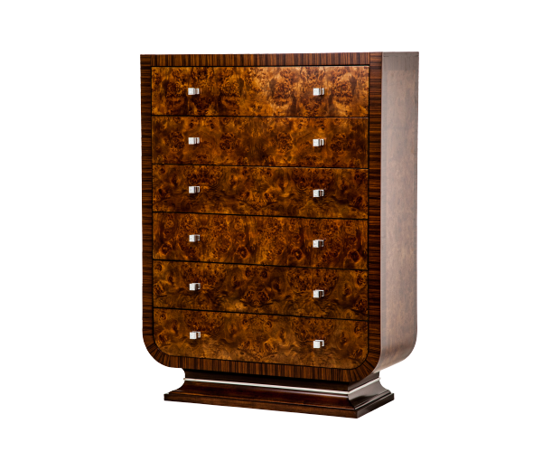AICO - Michael Amini - 6 Drawer Chest