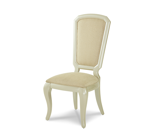 AICO - Michael Amini - After Eight Side Chair