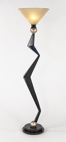 Artmax - Floor Lamp 1945-FL