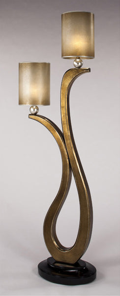 Artmax - Floor Lamp 1968-FL