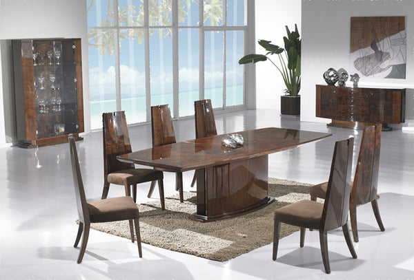 IDS Artedi Dining Group 331