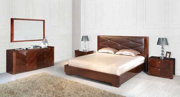 IDS Artedi Bedroom Group 333