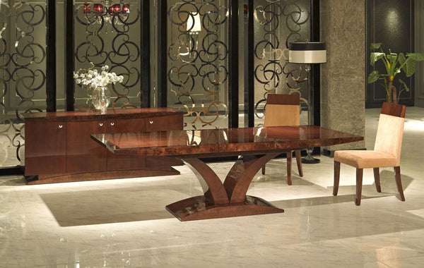 IDS Artedi Dining Group 334