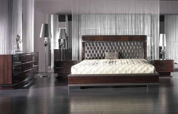 IDS Artedi Bedroom Group 337-1
