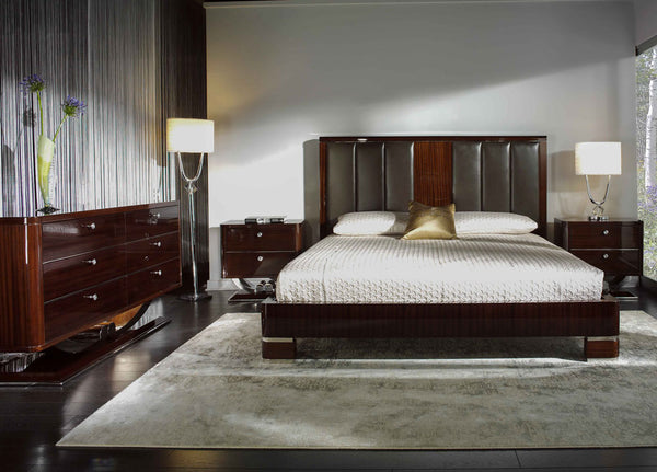 IDS Artedi Bedroom Group 338