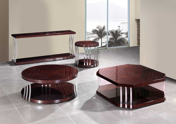 IDS Artedi Occassional Table 340