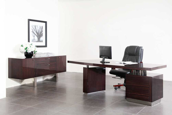 IDS Artedi Office Group 340
