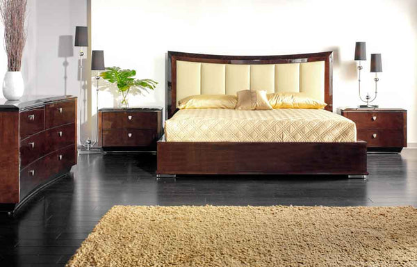 IDS Artedi Bedroom Group 344-1