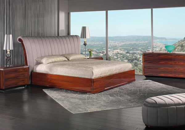 IDS Artedi Bedroom Group 344