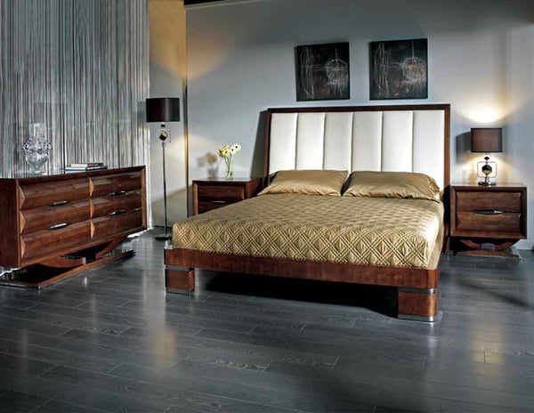 IDS Artedi Bedroom Group 345