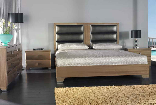 IDS Artedi Bedroom Group 346