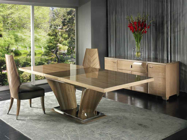 IDS Artedi Dining Group 346