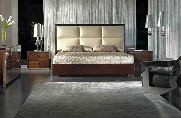IDS Artedi Bedroom Group 347