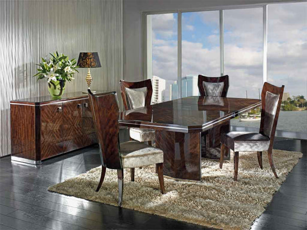 IDS Artedi Dining Group 347
