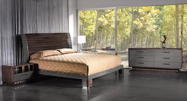 IDS Artedi Bedroom Group 350