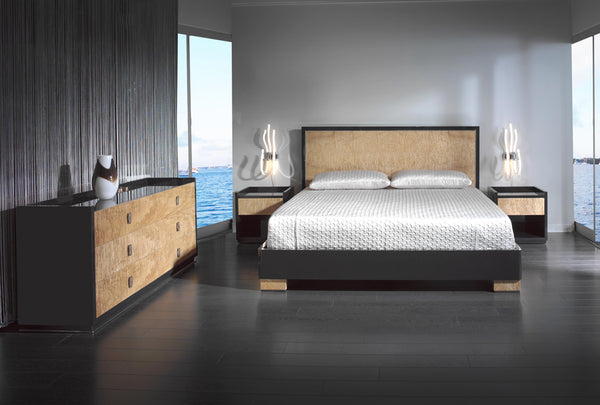IDS Artedi Bedroom Group 357