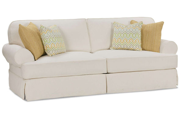 ROWE - Addison Sofa