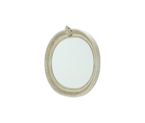AICO - Michael Amini - Villa di Como Sideboard Mirror Moonlight
