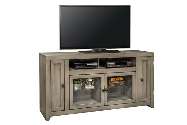 "AS1565 -65"" TV Console - Kagan's Home"