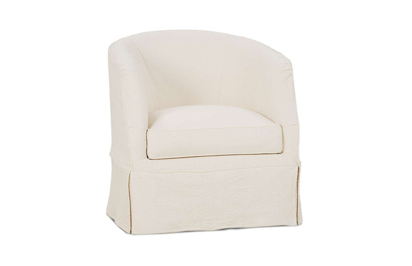 ROWE - ROBIN BRUCE - Ava Swivel Chair