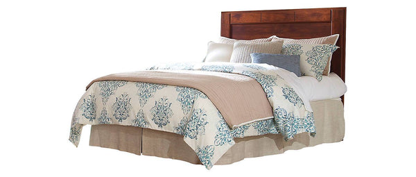 Ashley Signature - Beds -  Brittberg Queen/Full Panel Headboard- Kagans Home