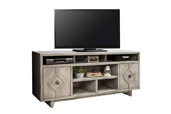 "BV1331 -75"" TV Console - Kagan's Home"