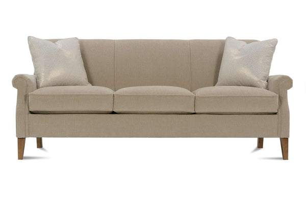 ROWE - Channing Sofa