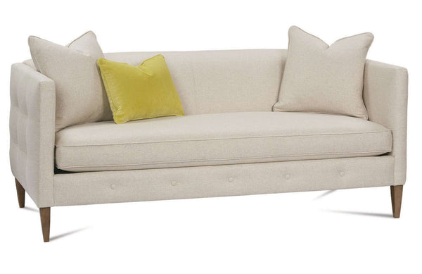 "ROWE - Claire 75"" Sofa"