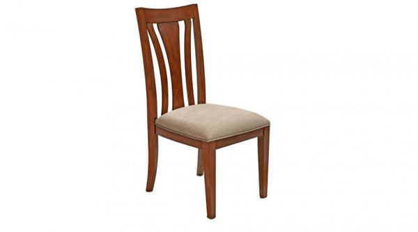 A-America - Grant Park Side Chair Upholstered 1