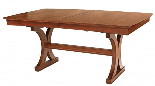 A-America - Grant Park Side Trestle Table 2