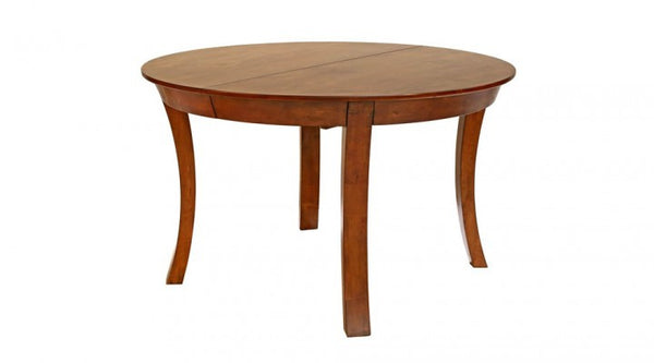 A-America - Grant Park Round Leg Table 2