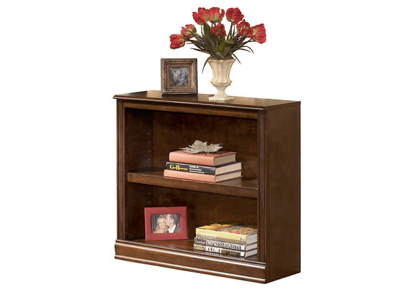 Ashley Signature - Bookcases -  Hamlyn Small Bookcase- Kagans Home