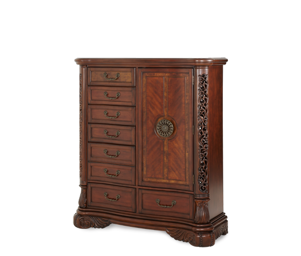 AICO - Michael Amini - Excelsior Chest