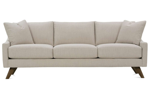 ROWE - Nash Sofa