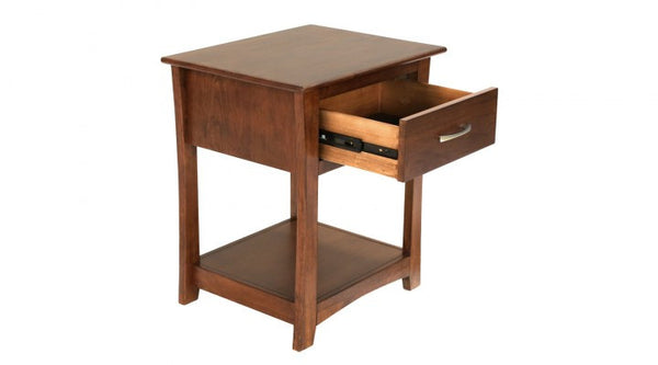 A-America - Grant Park Bedside Table 2