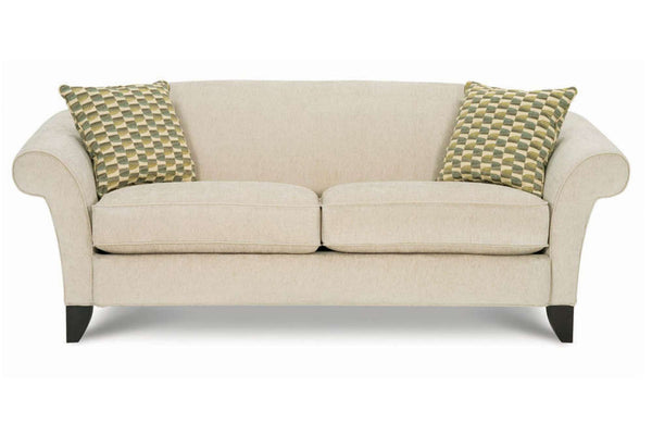 ROWE - Notting Hill Sofa