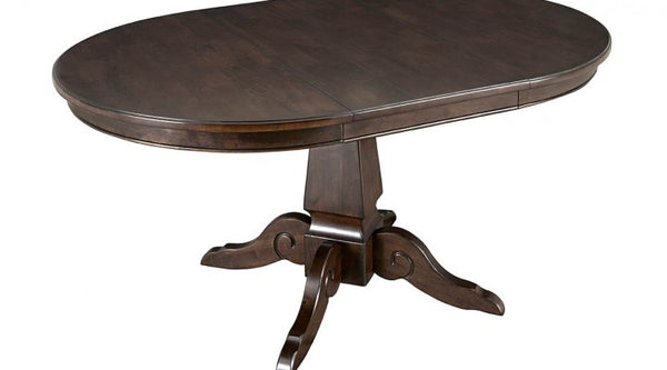 A-America - Phinney Ridge Estate Pedestal Table