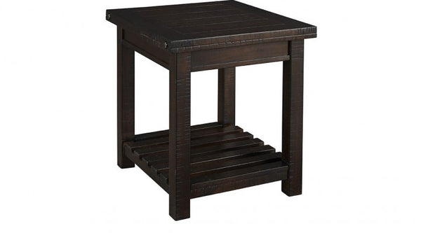 A-America - Sundance End Table