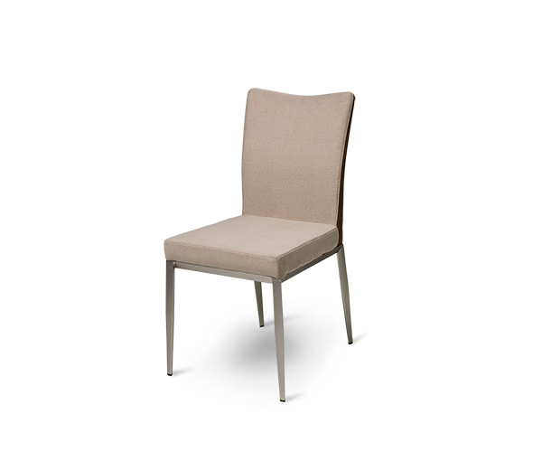 AICO - Michael Amini - Trance Elan Side Chair