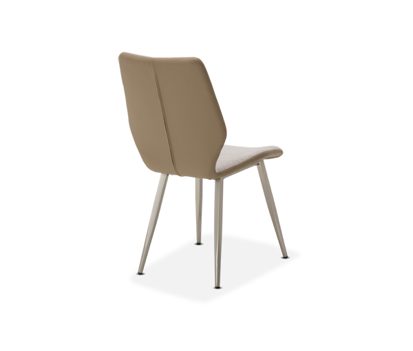 AICO - Michael Amini - Trance Halsted Side Chair