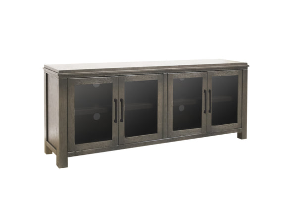 Tybee Console - Kagan's Home