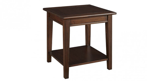 A-America - Westlake CB End Table