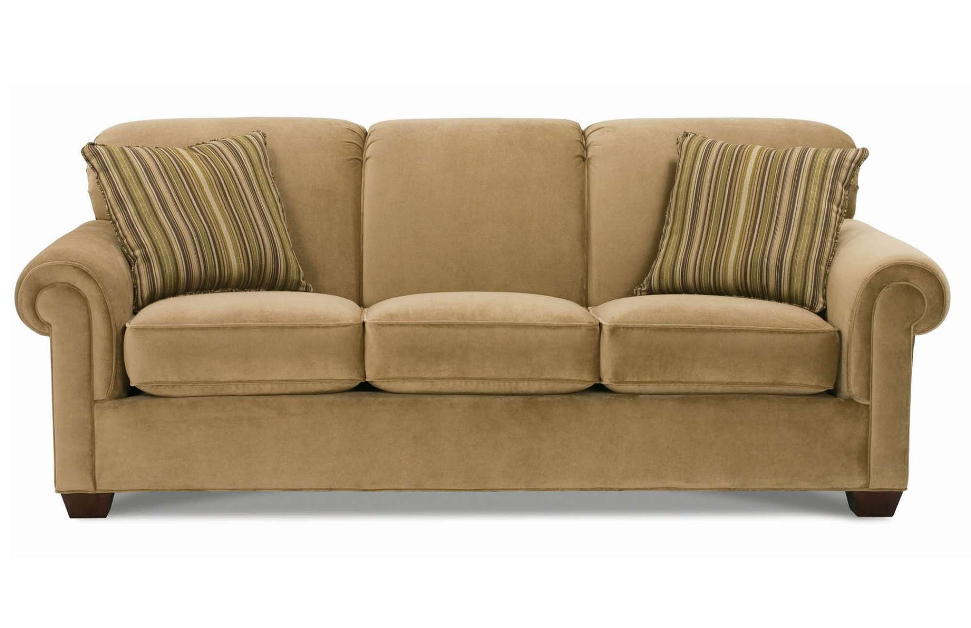 ROWE   Woodrow Sofa