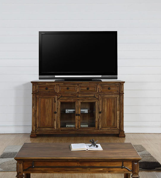 Barclay Console - Kagan's Home