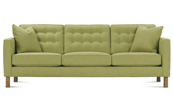 ROWE - Abbott Sofa