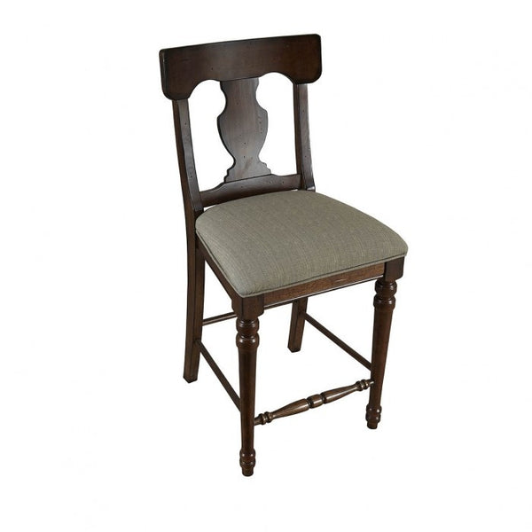 kagan s home dining chairs