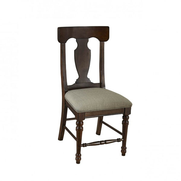 A-America - Andover Park Cushion Side Chair