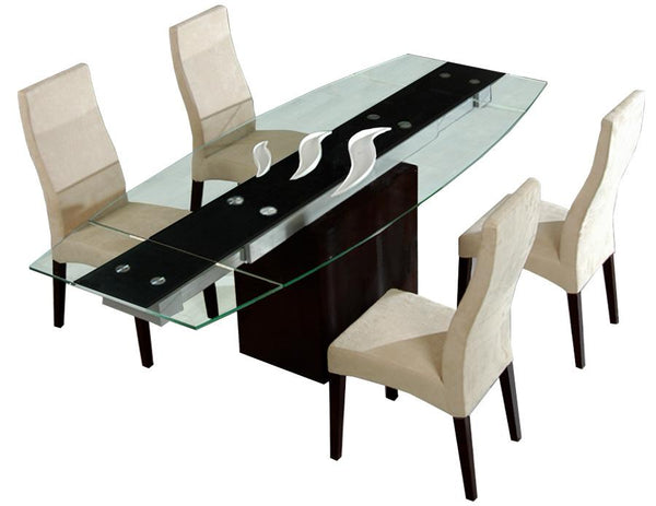 Sharelle - Bellagio Dining Table