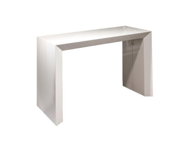 Sharelle - Bellini Console Table
