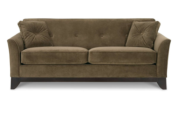 ROWE - Berkeley Sofa